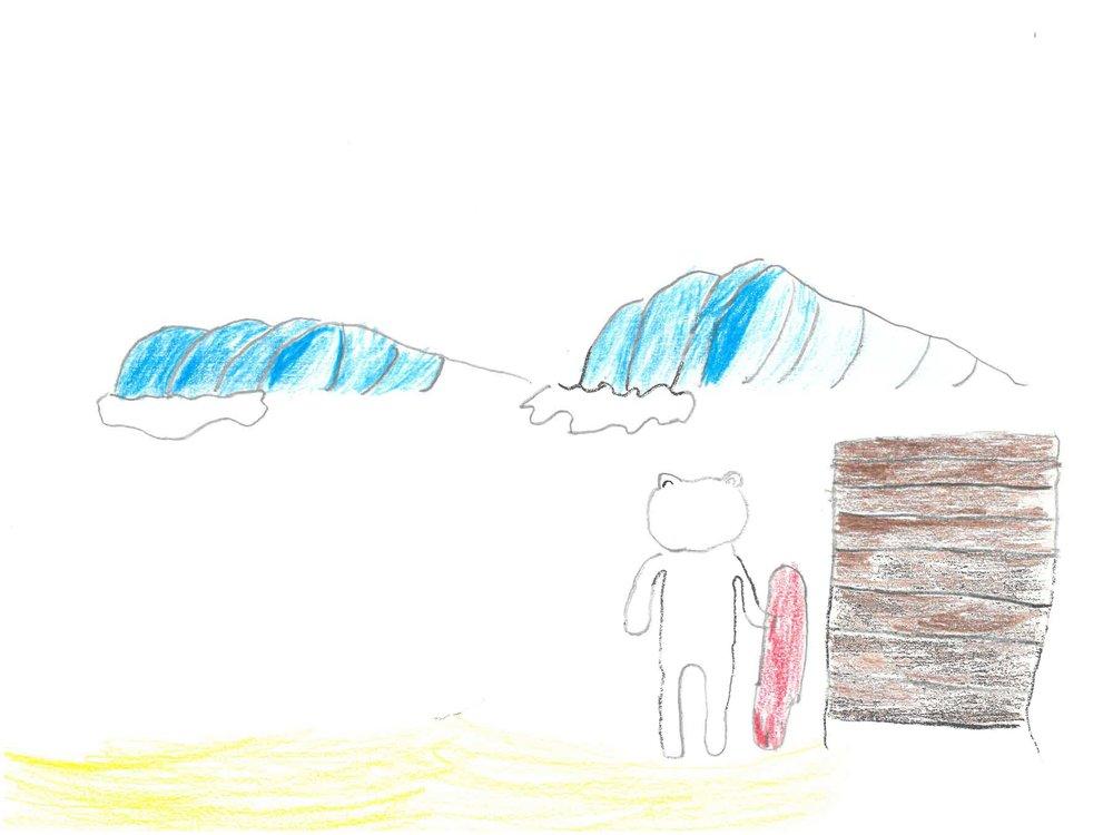 Drawings_Page_13.jpg