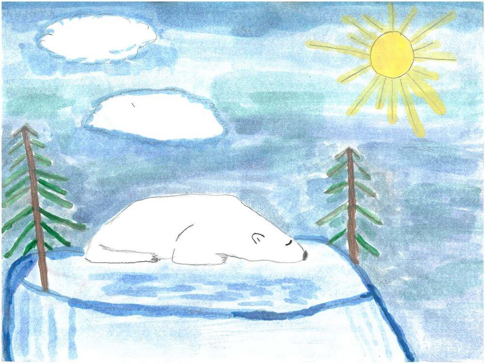Drawings_Page_21.jpg