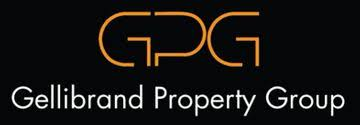 Gellibrand Property Group