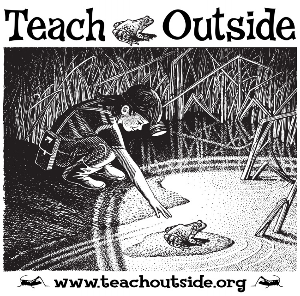Teach-Outside-Full-Logo.jpg