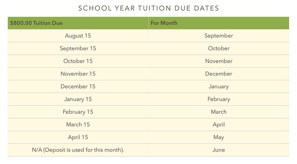 TuitionDueDates.jpg