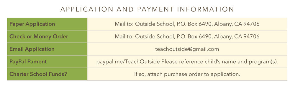 PaymentInformation.jpg