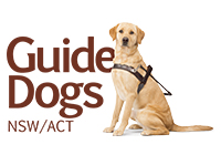 J000229_Client Logos_200x140px_V1_0000_guidedogs_nsw_act_sml_rel1_rgb.jpg