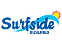 J000229_Client Logos_200x140px_V1_0002_Surfside Buslines.jpg