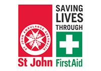 J000229_Client Logos_200x140px_V1_0003_St John Ambulance.jpg