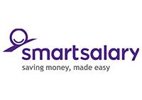 J000229_Client Logos_200x140px_V1_0004_smartsalary-logo.jpg
