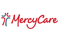 J000229_Client Logos_200x140px_V1_0008_MercyCare.jpg