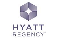 J000229_Client Logos_200x140px_V1_0010_Hyatt-Regency-logo.jpg
