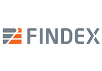 J000229_Client Logos_200x140px_V1_0012_Findex-Logo.jpg