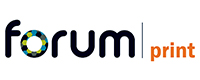 Forum Print