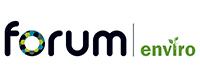 Forum Enviro