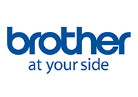 J000229_Client Logos_200x140px_V1_0003_Brother Logo At Your Side (2).jpg