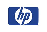 J000229_Client Logos_200x140px_V1_0002_Hp_logo.jpg
