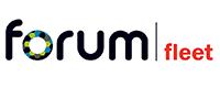Forum Fleet