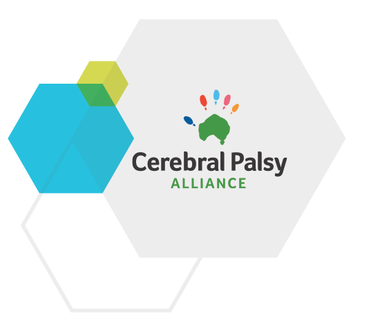 Forum-image-about-Cerebral-Palsy-Alliance.png
