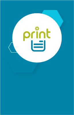 - Quick, reliable,cost-effective printingRead more...