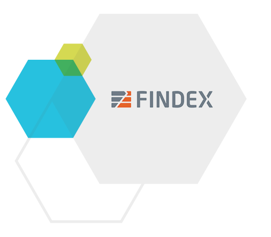Forum-image-case-study-top-findex.png