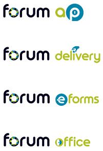 Forum Solutions