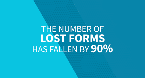 M225718-Forum_CaseStudy_Statistic_Template2.png