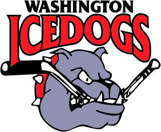 Washington Ice Dogs