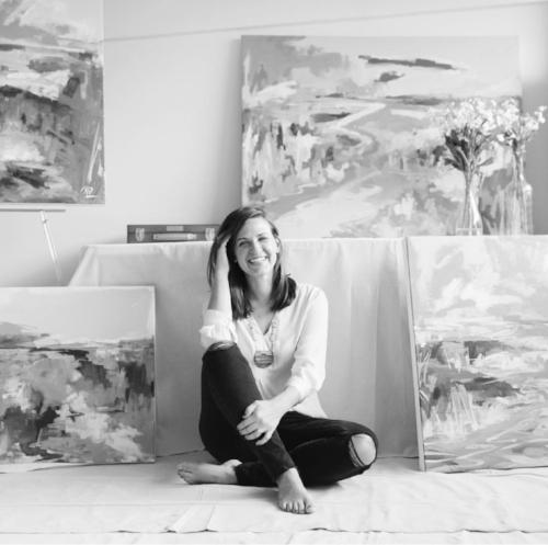 Anna Vaughn KINCHELOE -