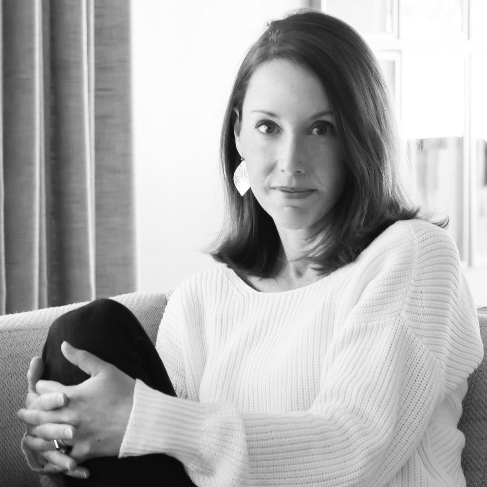 Ashley Sellner -