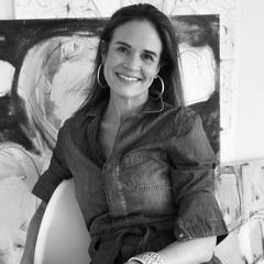 Allison Meyler -