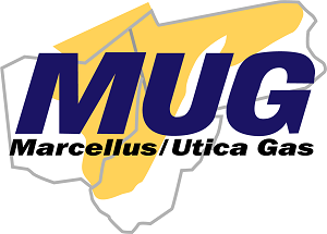 Marcellus  & Utica Gas Suppliers Services and Manufacturers Association