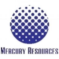 Mercury Resources