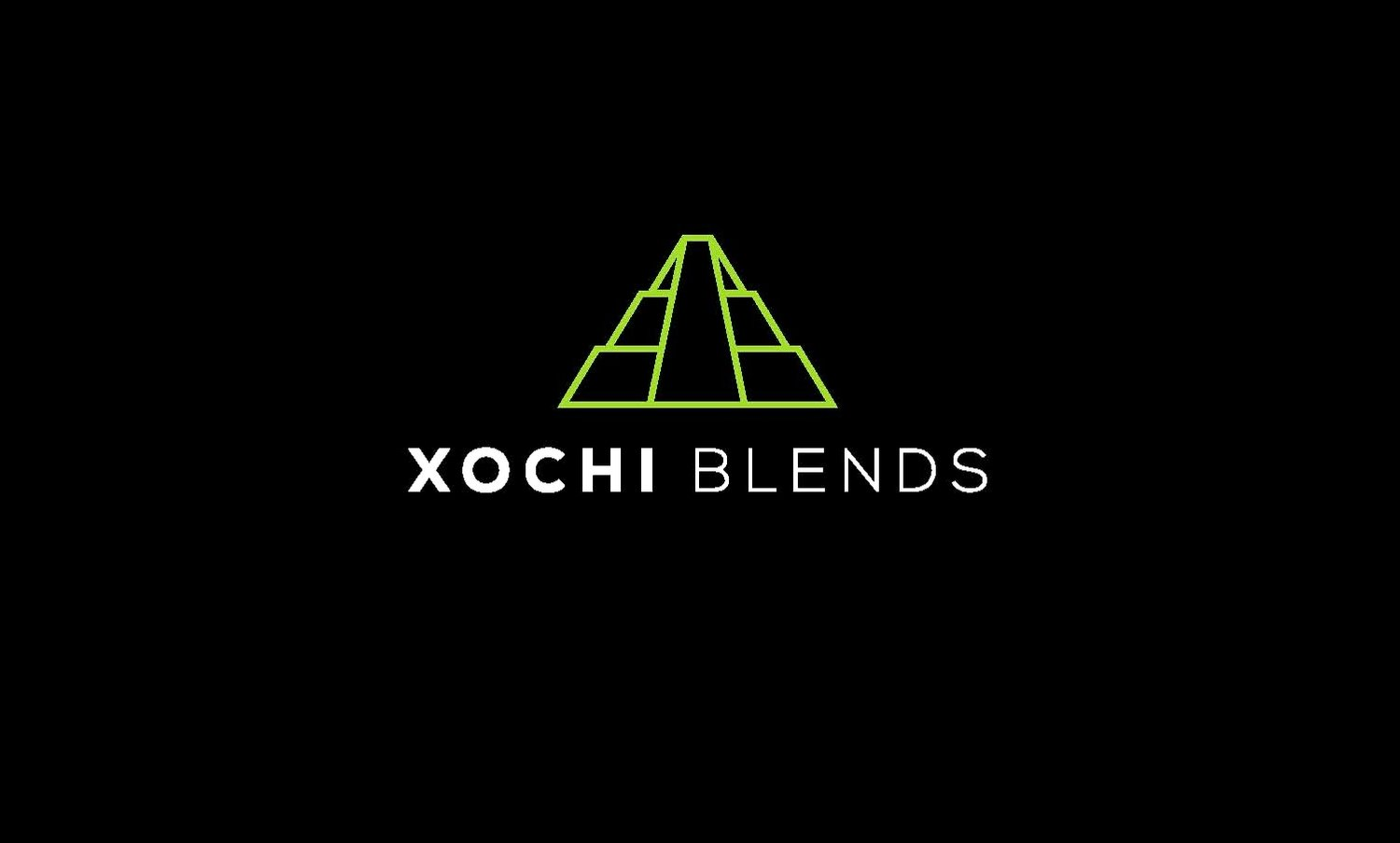 Xochi Blends