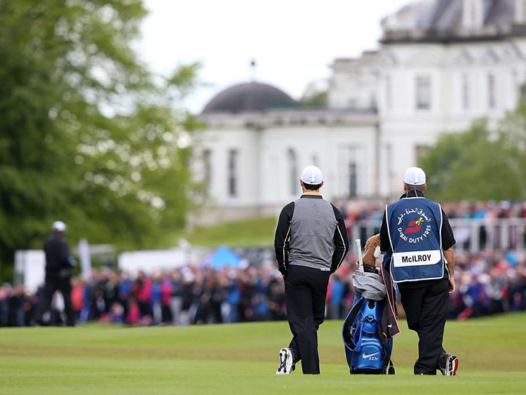 golf-img.jpg