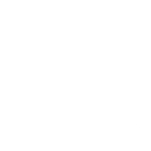 Go Branch Out