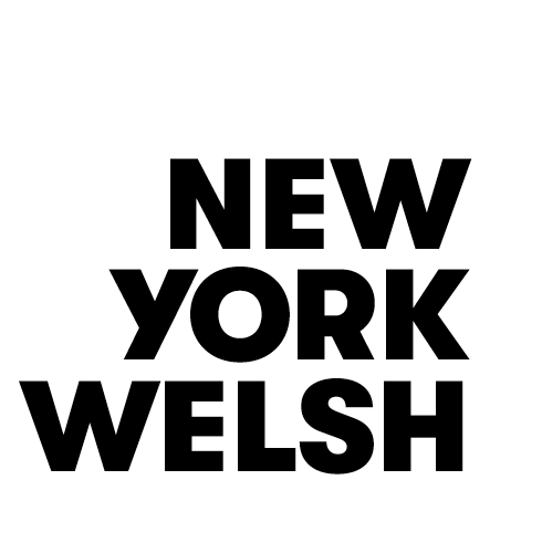 New York Welsh