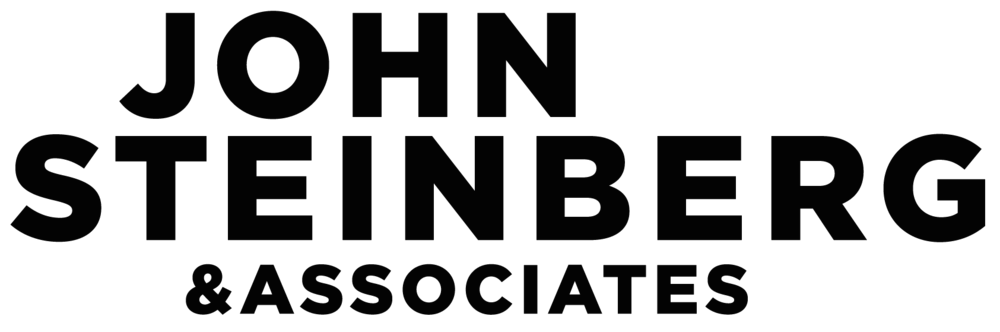 JOHN STEINBERG LOGO-MAIN.png