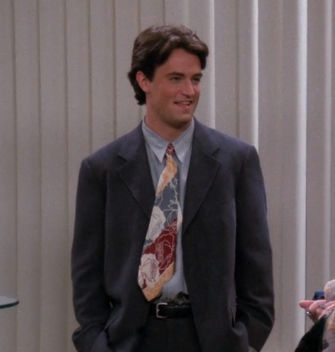 S01E15-chandler-5.png