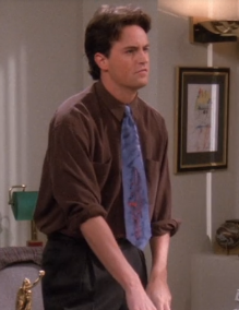 S01E16-chandler-2.png