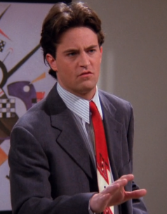 S01E16-chandler-3.png