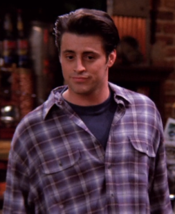 S01E16-Joey-3.png