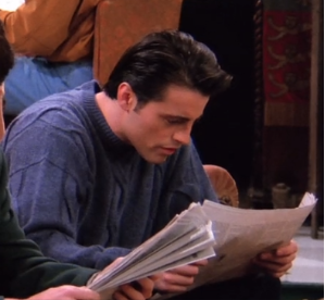 S01E16-joey-5.png