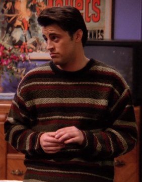 S01E17-joey-1.png
