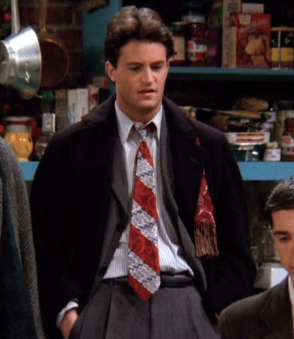 S01E18-chandler-1.png