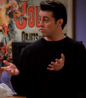 S01E18-joey-2.png