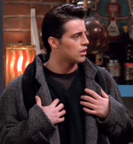 S01E18-joey-1.png