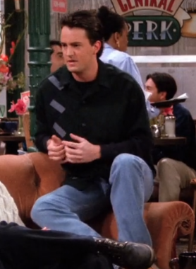 S01E19-chandler-1.png