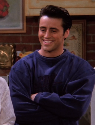 S01E19-joey-2.png