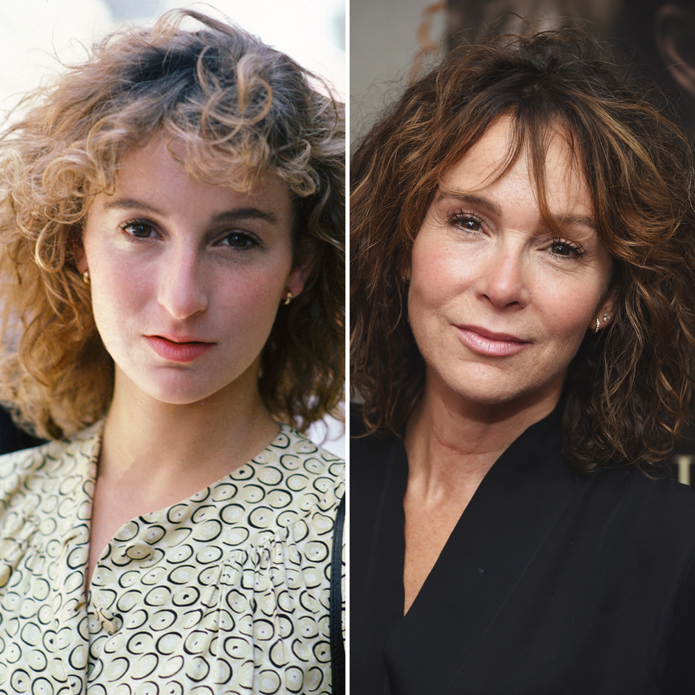 jennifer-grey-plastic-surgery.jpg