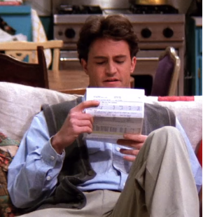 S01E20-chandler-1.png