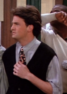 S01E20-chandler-4.png