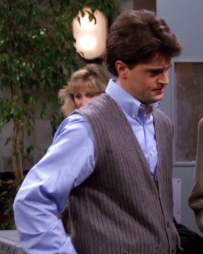 S01E20-chandler-5.png