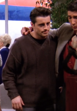 S01E20-joey-4.png